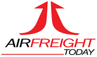 Air Freight Today